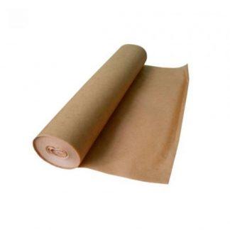 Бумага для выпечки 38смх50м