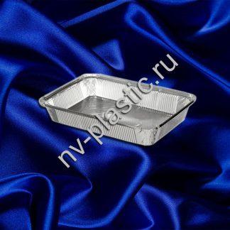 Алюминиевые прямоугольные формы L-край НВ-Пластик