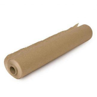 Бумага для выпечки 30смх5м (короб)