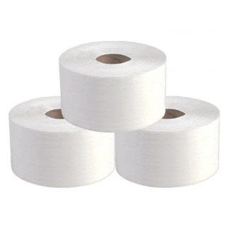 Туалетная бумага professional