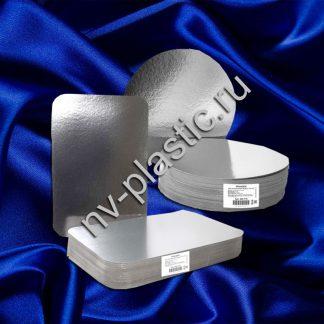 Крышки для алюминиевых форм
