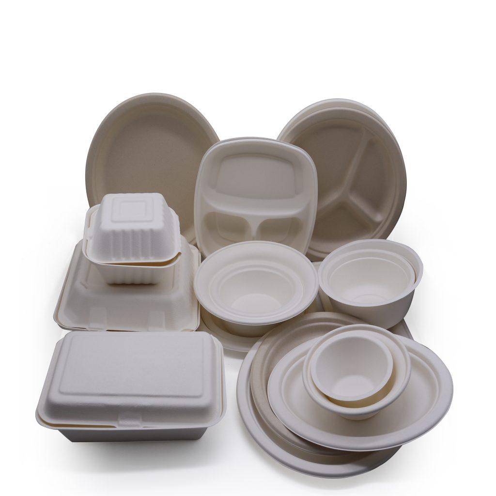 интеко одноразовая посуда официальный сайт