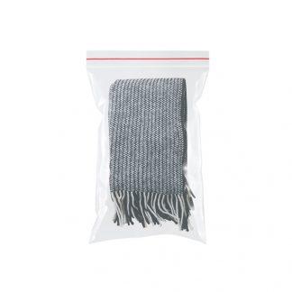 Грипперы (пакеты Zip-Lock), 150 х 220 мм