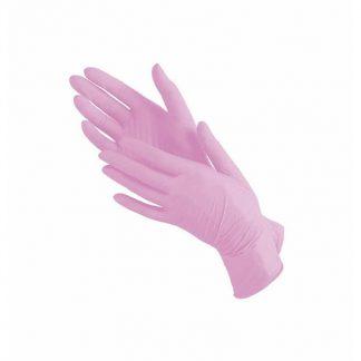 Перчатки Aviora
