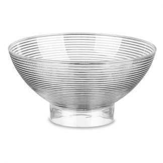 Чашка «Средняя-Миска»