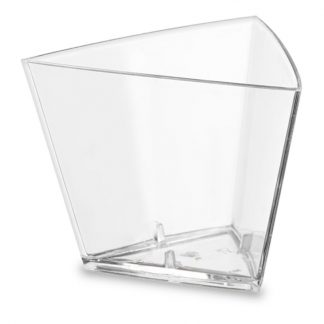 Чашка Малый Треугольник