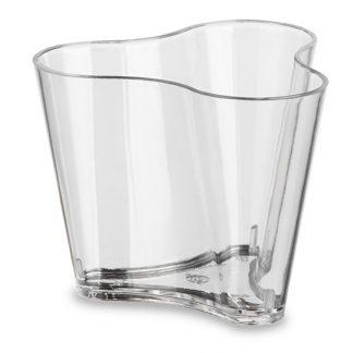 Чашка «Пазл»